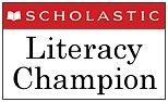 external image scholastic-literacy-champion.jpg