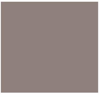 Verified Course Sequences Logo