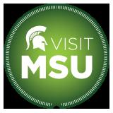 Visit MSU