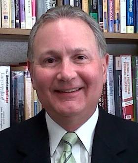 Alan Ferraro