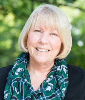 Carole Kendy