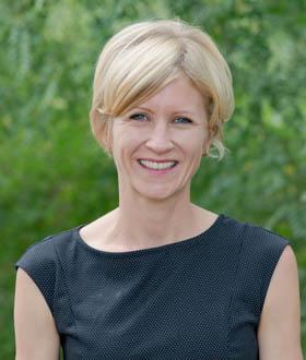 Brooke Larm