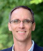 William Arnold-Department of Teacher Education Faculty
