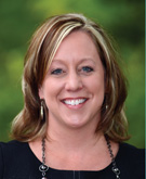 Tonya Bartell-Department of Teacher Education Faculty
