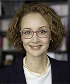 Kristine L.Bowman