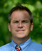 John Carlson-Teacher Education Faculty