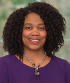 Dorinda Carter Andrews-Department of Teacher Education Faculty