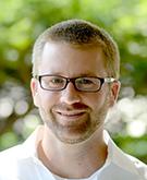 Joshua Cowen-Teacher Education Faculty