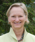 Margaret Crocco-Department of Teacher Education Faculty