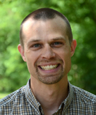 Matt Ferkany-Department of Teacher Education Faculty
