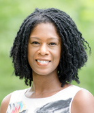 Ginny Jones Boss-Department of Teacher Education Faculty