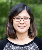 Dongbin Kim-Department of Teacher Education Faculty