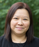 Gloria Lee-Department of Teacher Education Faculty