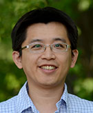 Chin-Hsi Lin-Department of Teacher Education Faculty