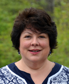 BetsAnn Smith-Department of Teacher Education Faculty