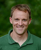 David  Stroupe-Department of Teacher Education Faculty