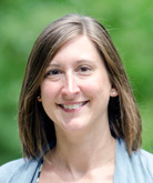 Jennifer VanDerHeide-Department of Teacher Education Faculty