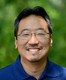 John Yun-Department of Teacher Education Faculty