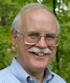 Douglas Campbell-Teacher Education Faculty