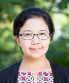 Eunsoo Cho-Department of Teacher Education Faculty