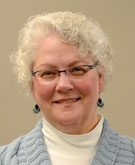 Nancy Colflesh-Teacher Education Faculty