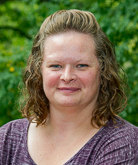 Brittany Dillman-Department of Teacher Education Faculty
