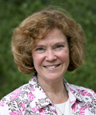 Carol Sue Englert-Department of Teacher Education Faculty