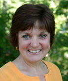 Lynn Fendler-Department of Teacher Education Faculty