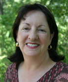 Susan Florio-Ruane-Department of Teacher Education Faculty
