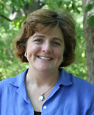 Margo Glew-Department of Teacher Education Faculty
