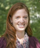 Sara Witmer (Bolt)-Department of Teacher Education Faculty