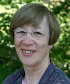Sharon Schwille-Teacher Education Faculty