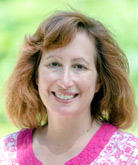 Randi Stanulis-Department of Teacher Education Faculty