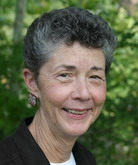 Trudy Sykes-Teacher Education Faculty