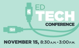 Tech Conference