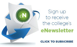 MSU College of Education eNewsletter