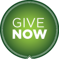 Give Now Online