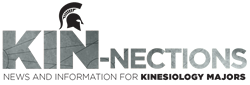 KIN-nections new and information site banner
