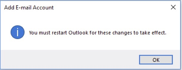 add email screenshot