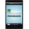 Annual Report - Graduate Programs