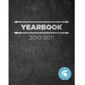 Annual Report - Yearbook